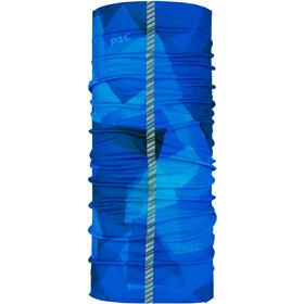 P.A.C. Reflector Multitubo, azul